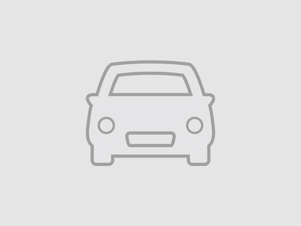 Nissan Micra 1.0 IG-T 100pk N-Sport
