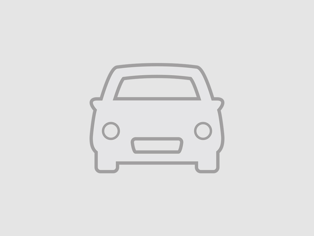 Nissan Micra 1.2 98pk DIG-S Connect Edition